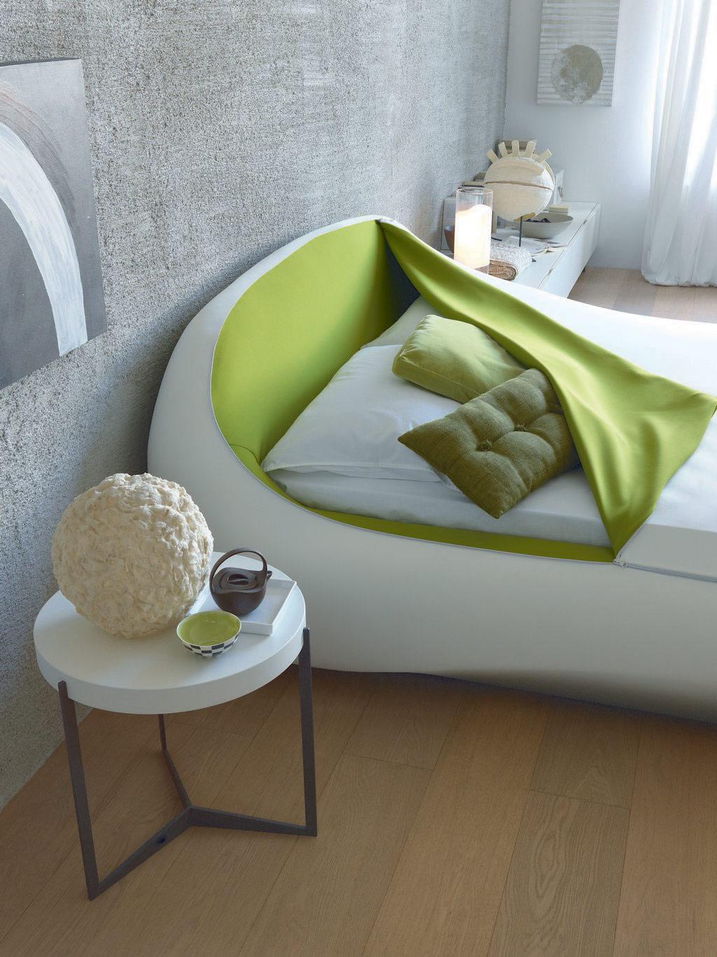Rifare il letto facile con il letto giusto - Quanto si da di caparra per acquisto casa ...