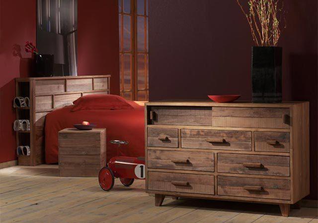 Mobili Legno Riciclato Torino : Mobili in legno riciclato mobili in legno riciclato with mobili