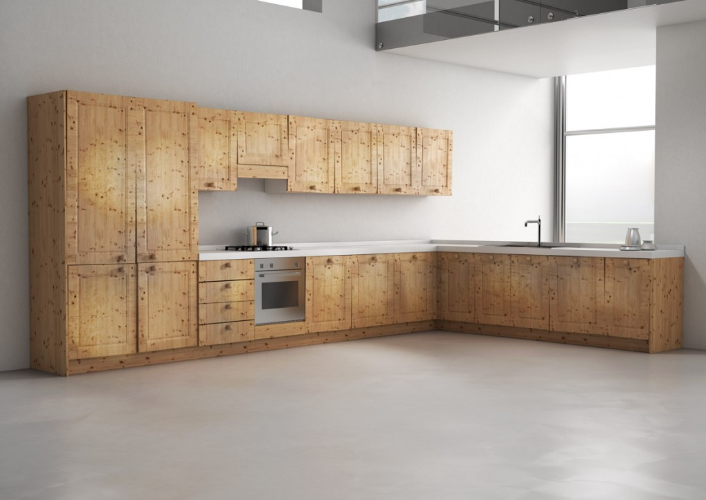 Rinnova cucina vernice - Rinnovare cucina senza cambiarla ...