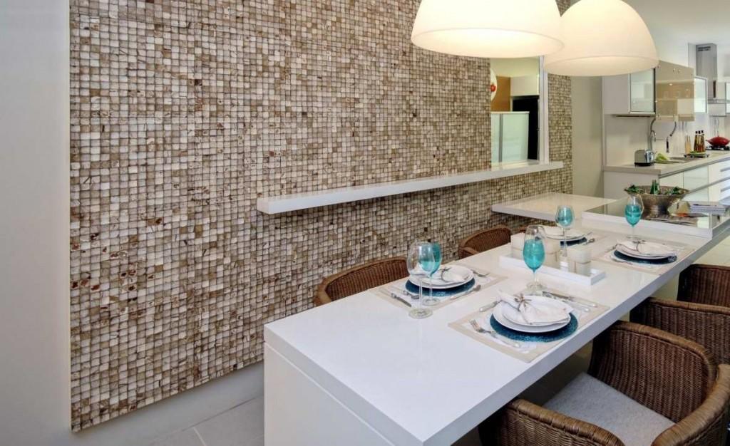 Rivestimenti pareti cucina