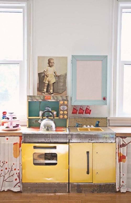 Cosa significa veramente saldi arredamento casa for Arredamento in saldo