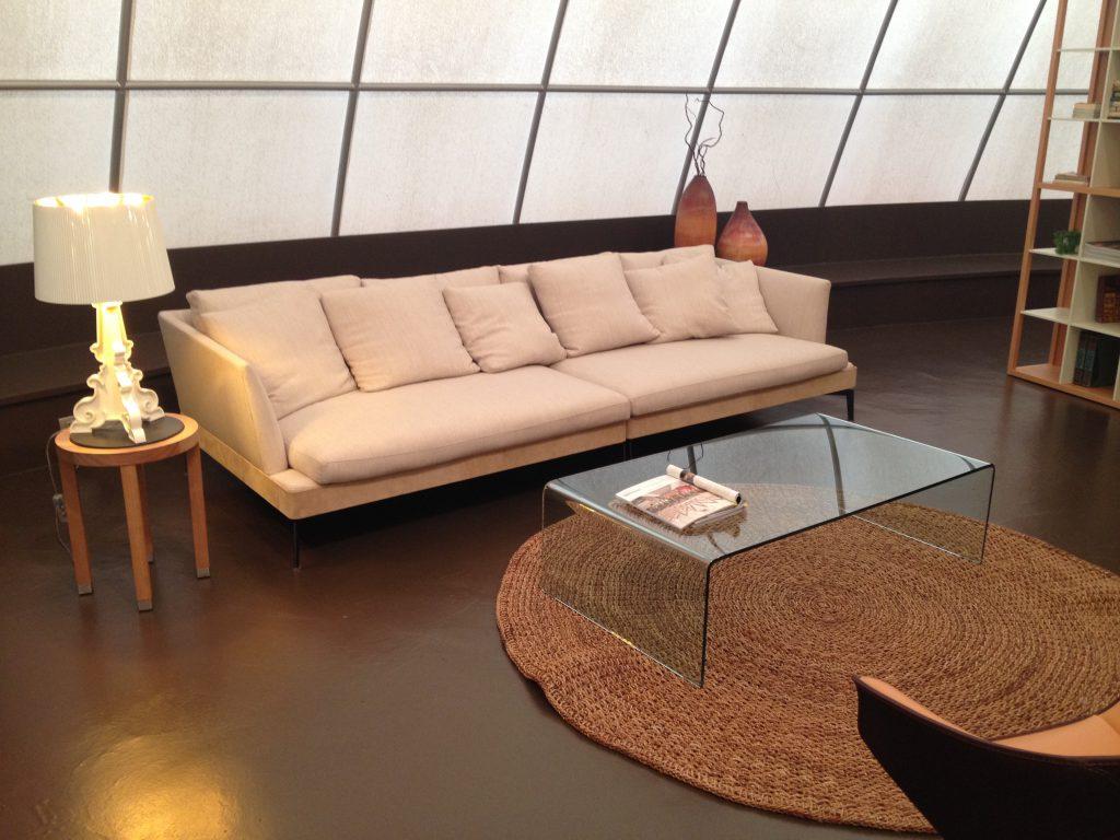 Divani di qualità - quali sono i migliori divani?