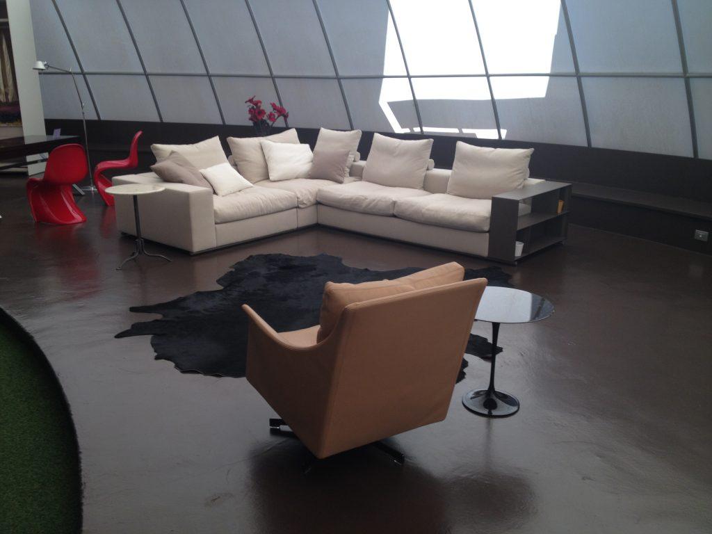 Divani di qualità –  quali sono i migliori divani?