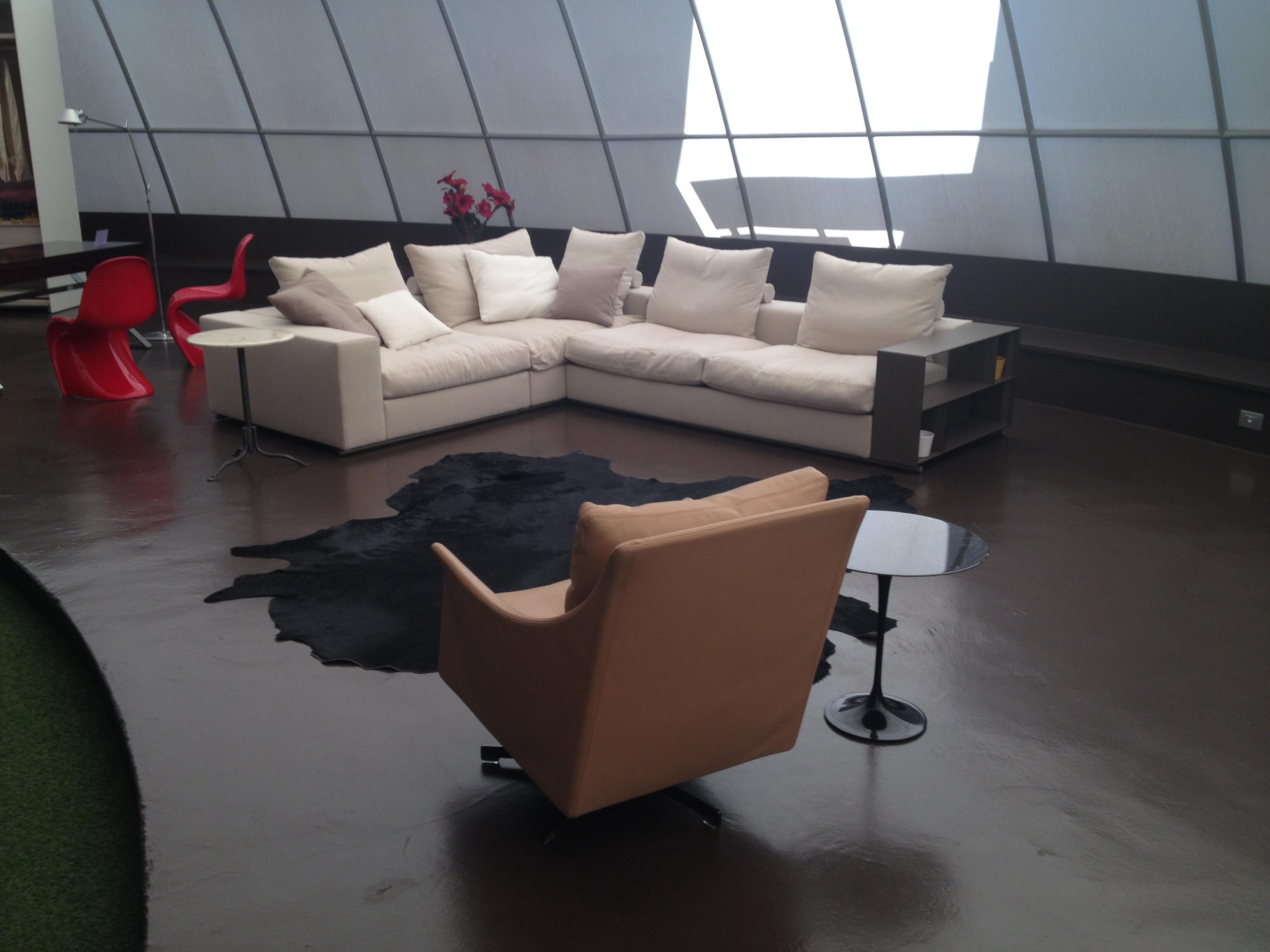 Divani di qualit quali sono i migliori divani la casa for Quali sono i migliori divani in pelle